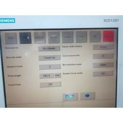 IBIS Digi Stitch DST 2-7000 euro loc Various