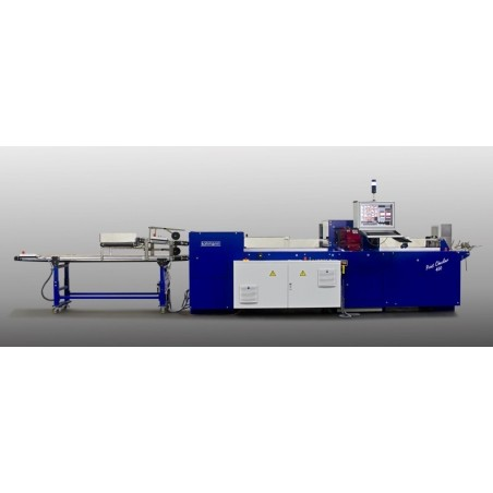 НОВА Print Checker 450