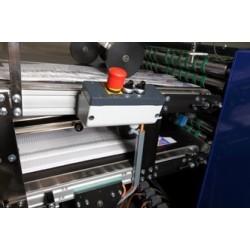 Print Checker 600 KOHMANN KOHMANN