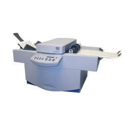 SMARTFOLD- A3-A5 format MB Bauerle MB Bauerle