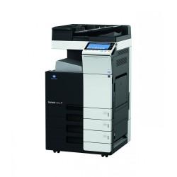 дигитална печатна машина Коника Минолта BIZHUB C 364e