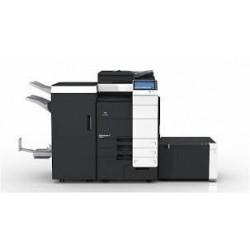 digital printing machine BIZHUB PRO C754e KONICA MINOLTA KONICA MINOLTA