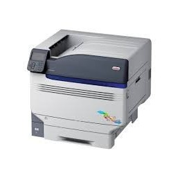 Intec CS5000 XF