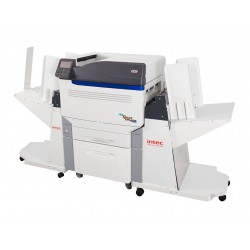 Intec CS 5500 XF Digital printing Intec