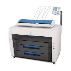 Коника Минолта широкоформатен принтер KIP 7770