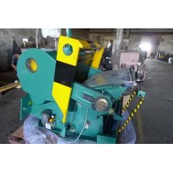Die Cutter ML 750