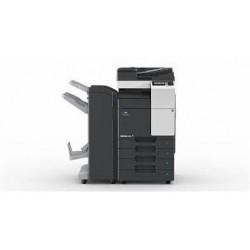 bizhub c 227 Digital printing KONICA MINOLTA