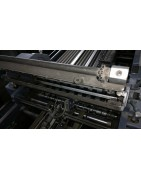 used folder Stahl K 44 Graphotrade EXCLUSIVE OFFERS Heidelberg