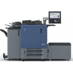 KONICA MINOLTA bizhub Press C1060/C 1070 P
