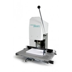 drill for paper CITOBORMA 190