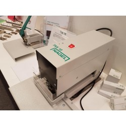 електрически телбод TAK 18