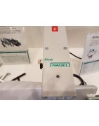 stapler RINAK NAGEL NAGEL