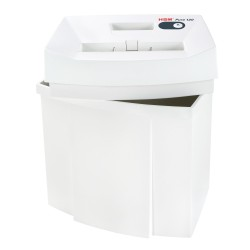 shredder HSM PURE 120 - 3.9mm HSM HSM
