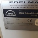 used roland practica 00