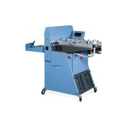 FM High Speed Post Press Bacciottini