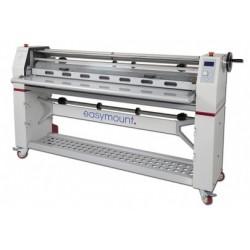 Easy Mount 1600 C laminator