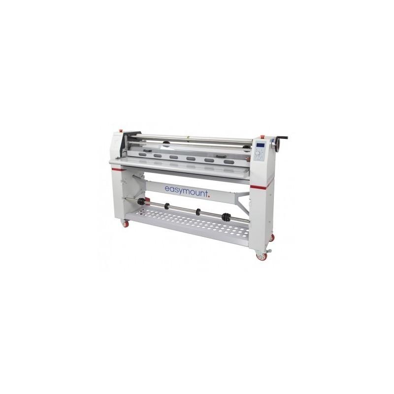 laminator S 1400 H Home