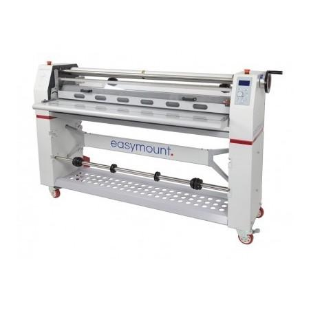 laminator S 1400 H