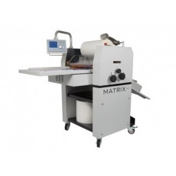 Matrix MX 370