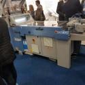 BSR 550 basic Rotary die-cutter