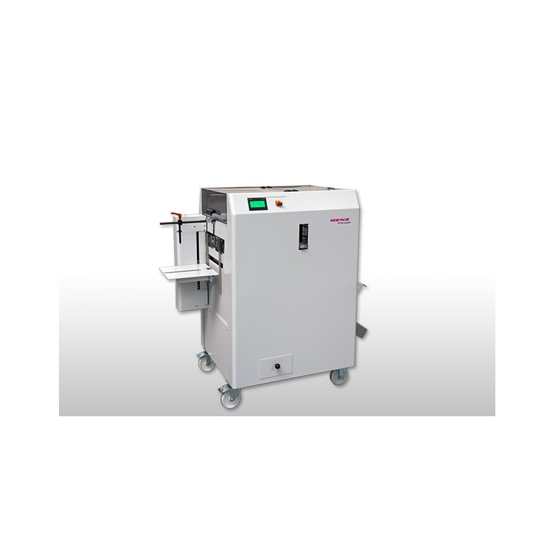 RENZ AP 300 Compact