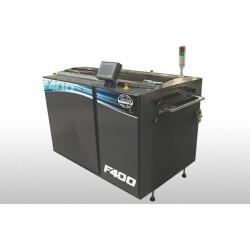 ArgosF400 RENZ Renz