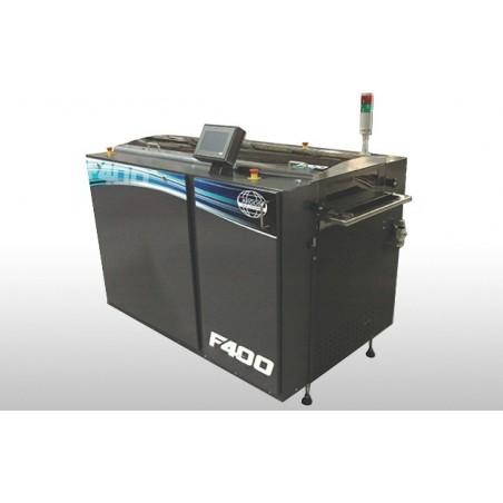 ArgosF400 Home Renz