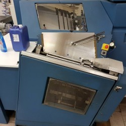 used SMYTH sewing machine Home