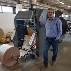 2015 wfd 400-35000 euro loc Post Press