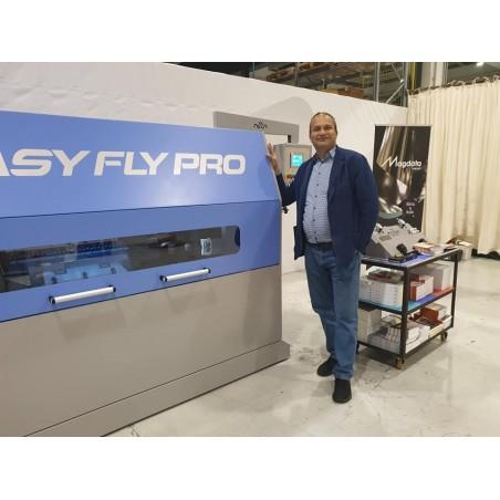 EASY FLY PRO SCS SCS