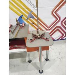 Board Grooving SC M+ Home PeroniRuggero