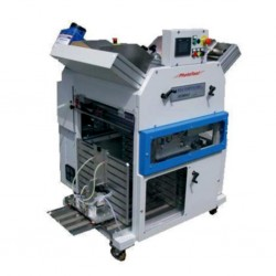 PHOTOFAST COLD GLUE Post Press Samed Innovazioni