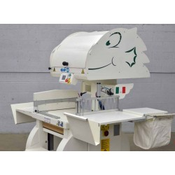 compact book binding machine Post Press