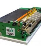Unifold 8060- 500 mm Post Press UNIFOLD