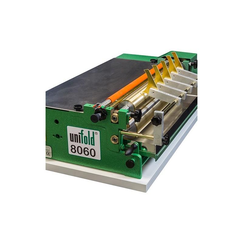 Unifold 8060