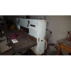 used Adast 80 Cutting ADAST