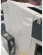 HSM Powerline FA 500.3 Post Press HSM