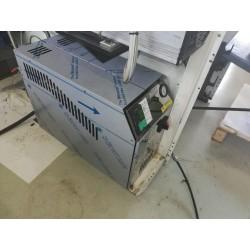TECNOMAC DIGIT Home Tecnomac