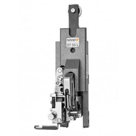 ST 55/L Post Press HohnerPostpress