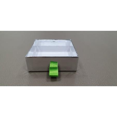 Box Ribbon PeroniRuggero PeroniRuggero