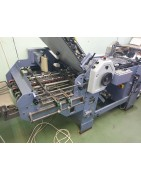 used Stahl FS 49 Home