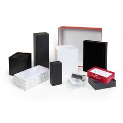 BOX WRAPPER 12 Home PeroniRuggero