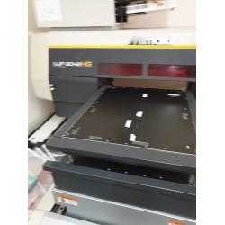 mimaki ujf-3042 uv printer