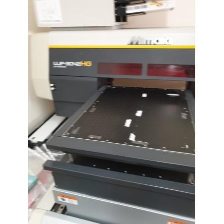 mimaki ujf-3042 uv printer Home