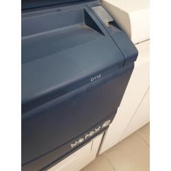 used Xerox D110 Home XEROX