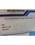 Alphaliner Muller Martini Home Muller Martini