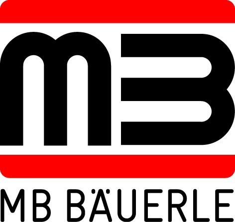 MB Bauerle