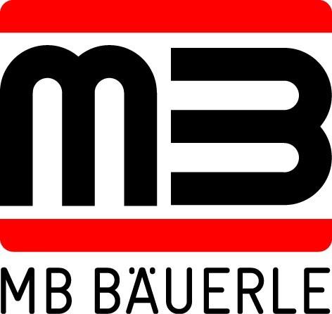 MB Bauerle