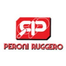 PeroniRuggero